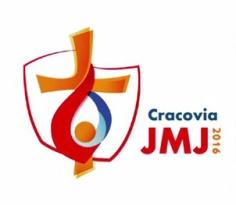 Logo-JMJ-2016