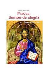Pascua_alegría