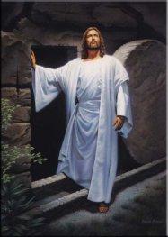 Resurrección_Jesús