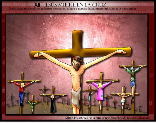 viacrucis-texto-122