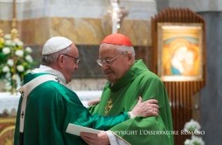 25 aniversario obispo 1