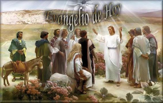 Apostoles-de-Jesus-2b