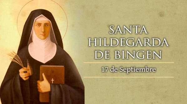 Hildegarda-17Septiembre