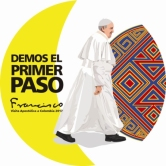 logo-colombia2017