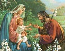 Jesús_-_Sagrada_Familia_de_Nazareth