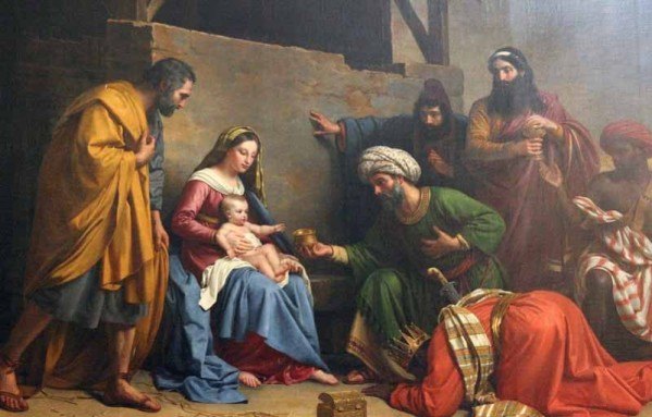 adoracion-de-los-reyes-magos-al-nino-jesus