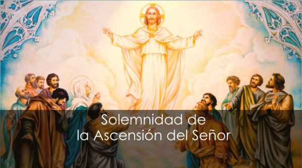 solemnidad-ascension-senor