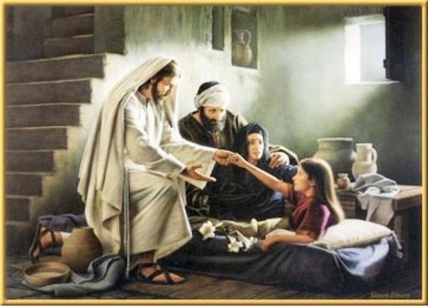 jesus-resucita-a-la-hija-de-jairo-7.jpg