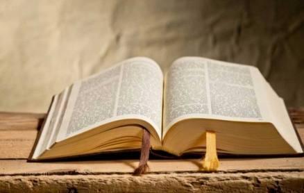 biblia-es-palabra-de-dios-1