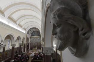 Visita Irlanda_Obispos 11