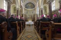 Visita Irlanda_Obispos 2