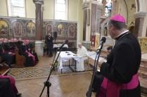 Visita Irlanda_Obispos 3