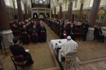 Visita Irlanda_Obispos 8