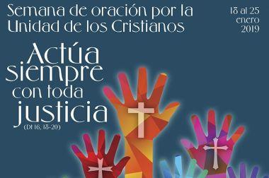 2019_unidad_cristianos_jpg