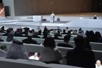 Encuentro interreligioso 5