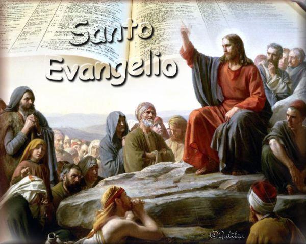 Evangelio_Bienaventuranzas