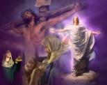 Cruz_Resurrección