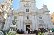 Visita Loreto 1