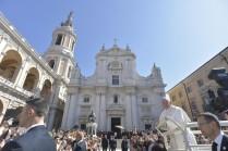 Visita Loreto 12