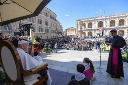 Visita Loreto 3