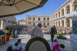 Visita Loreto 4