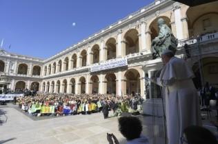 Visita Loreto 5