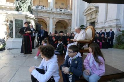 Visita Loreto 6