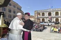 Visita Loreto 8