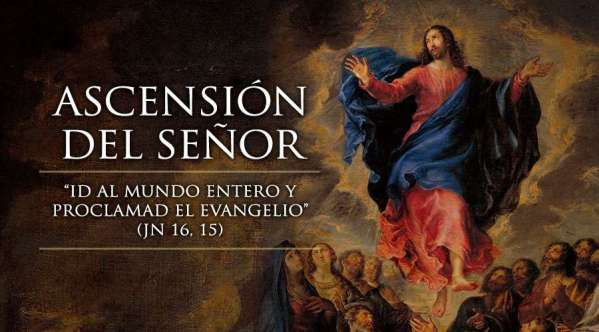 AscensionSenor_180416