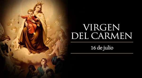 VirgenCarmen_16Julio.jpg