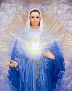 maria-y-el-espiritu-santo
