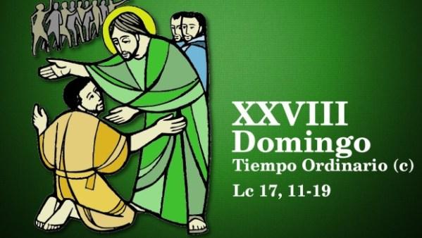 Evangelio_28-Ordinario-C.jpg