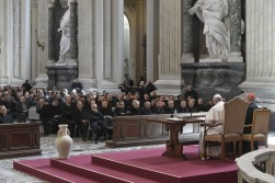 Encuentro sacerdotes 3